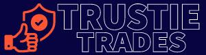Trustie Trades Logo